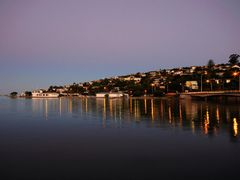 St Andrews Hill by <b>clickNZ</b> ( a Panoramio image )