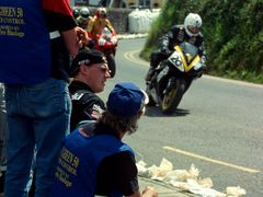 Faugheen 50 Road Races, 2007 by <b>peterasmith</b> ( a Panoramio image )