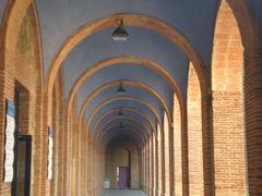 LOS PASADIZOS DE LA MENTE... by <b>selegna59</b> ( a Panoramio image )