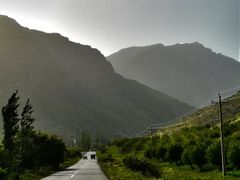 Valley of the Khans ??? ??? ?? by <b>javad Ale ali</b> ( a Panoramio image )