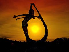ARRIA at sunset by <b>tam R 1313</b> ( a Panoramio image )