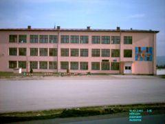 Sh.F Halil Alidema by <b>alidema93</b> ( a Panoramio image )