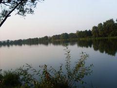 Ставок  by <b>ruslana_kulatska</b> ( a Panoramio image )