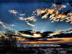 Abendszene by <b>EA. Stoick</b> ( a Panoramio image )