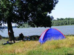 Tacau 2011 by <b>gigisai</b> ( a Panoramio image )