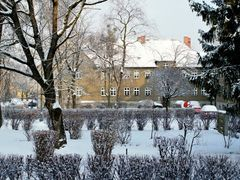 day in Ostrava-Hrabuvka by <b>Jarda1943</b> ( a Panoramio image )