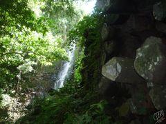 Los Tercios. Suchitoto, Cuscatlan, El Salvador by <b>Jhimez</b> ( a Panoramio image )