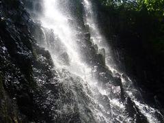 Tesoros de Suchitoto by <b>Jhimez</b> ( a Panoramio image )
