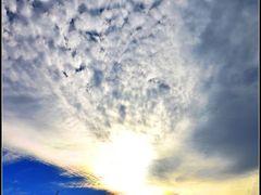 Без названия by <b>©ASY</b> ( a Panoramio image )