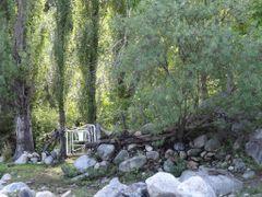 Un lugar donde sonar...- A place to dream... by <b>AnaMariaOss</b> ( a Panoramio image )