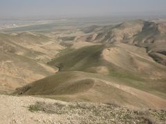 (AFG) Masar-e-Sharif by <b>deejeepee</b> ( a Panoramio image )