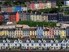 Cobh # 2 by <b>Pierre Lapointe</b> ( a Panoramio image )