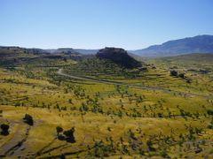 Landscape by <b>elakramine</b> ( a Panoramio image )