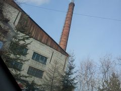 Без названия by <b>Krazy_killer</b> ( a Panoramio image )