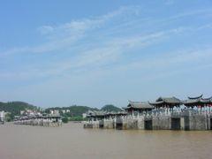 Без названия by <b>tsingtao</b> ( a Panoramio image )