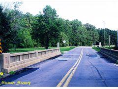 Missouri Rte E. Iron County Mo. by <b>blueskid5169</b> ( a Panoramio image )