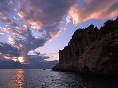 Falezler-Antalya TR-59 by <b>H.Ibrahim Uzmezoglu</b> ( a Panoramio image )