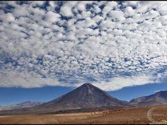 Bolivia e nuvole by <b>Dottor Topy</b> ( a Panoramio image )