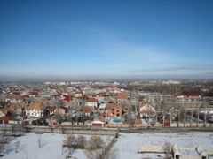 IMG_5910 by <b>Stywiz</b> ( a Panoramio image )