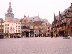 Nijmegen, Holland by <b>Eduardo Manchn</b> ( a Panoramio image )