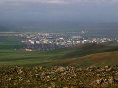 Zuunmod 2007 by <b>odd.w</b> ( a Panoramio image )
