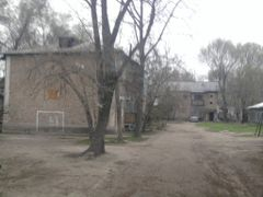 Без названия by <b>makson.90</b> ( a Panoramio image )
