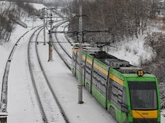 01-04-2013 - Poznan, Poland ( PST) by <b>BernardJ47</b> ( a Panoramio image )
