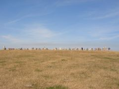 Ales Stenar by <b>Sven Gehring</b> ( a Panoramio image )