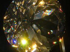 Swarovski Crystal Worlds- Tirol - Austria by <b>jo.yosi</b> ( a Panoramio image )