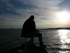 pesca en cerro prieto by <b>alamos_26</b> ( a Panoramio image )