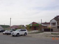 Atyrau, Pharmacy nearby Regional Hospital // Аптека рядом с Обла by <b>Specialist--Специалист</b> ( a Panoramio image )