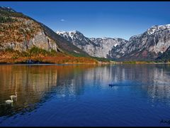 Duos {a.r} by <b>angelofruhr</b> ( a Panoramio image )