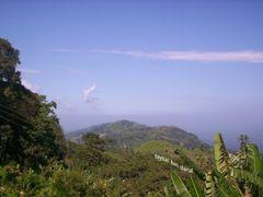 At Chimbuk 2007-11-09 by <b>Faysal Bin Darul</b> ( a Panoramio image )