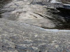 Cedar Creek Falls by <b>Komatsudriver</b> ( a Panoramio image )