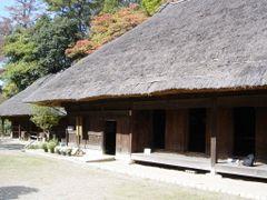 Minka    1.0052 by <b>daifuku</b> ( a Panoramio image )