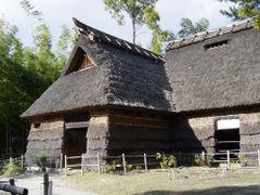 Minka  1.0060 by <b>daifuku</b> ( a Panoramio image )