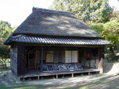 Kabuki - Butai    1.0068 by <b>daifuku</b> ( a Panoramio image )