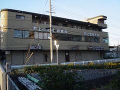 Osaka Suita Shi  1.01127 by <b>daifuku</b> ( a Panoramio image )