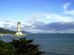 Buddha GuanYin by <b>Newerman</b> ( a Panoramio image )