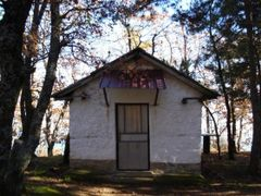 Sv.Ilija by <b>Goceb</b> ( a Panoramio image )