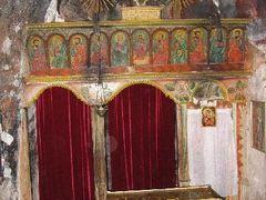 Ikonostas na Sv.Arh.Mihail by <b>Goceb</b> ( a Panoramio image )