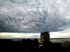Yesterday... by <b>semperidem</b> ( a Panoramio image )