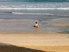 ?THE BEACH!? by <b>?AXL?BACH?</b> ( a Panoramio image )
