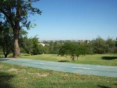Parque de las naciones.- (Foto: Frank Boore).- by <b>Frank Boore</b> ( a Panoramio image )
