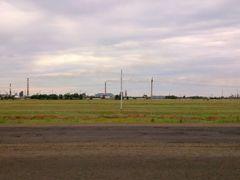 ТЭЦ by <b>Konstantin Budaev</b> ( a Panoramio image )