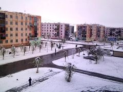 Без названия by <b>Munkhzul</b> ( a Panoramio image )