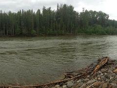 Murray River sampling  by <b>E4N Photography</b> ( a Panoramio image )