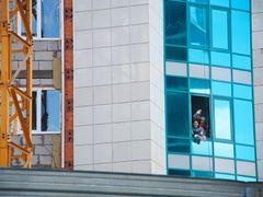 My Astana (2012 Renat Mansurov) 40 by <b>RENat Mansurov</b> ( a Panoramio image )