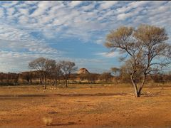 Desert by <b>TropicFox</b> ( a Panoramio image )