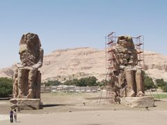 Egypt Nile cruise and stay by <b>Jeaaann</b> ( a Panoramio image )